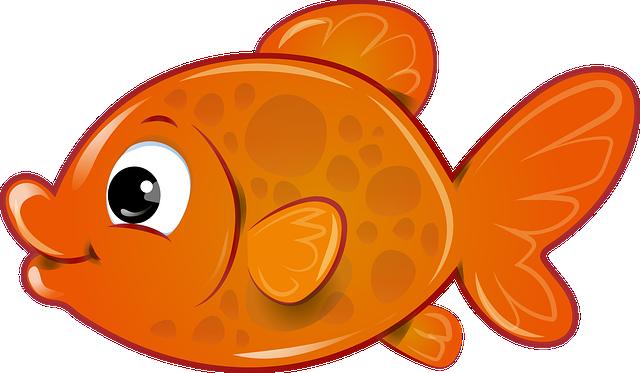 quando inserire il pesce nello svezzamento
