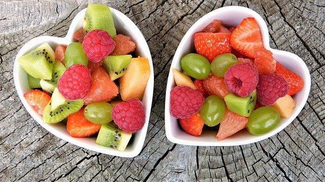 https://crescereduegemelli.com/ricette-frutta-bimby-6mesi/